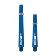 Unicorn Gripper 3 Blue 44,2mm
