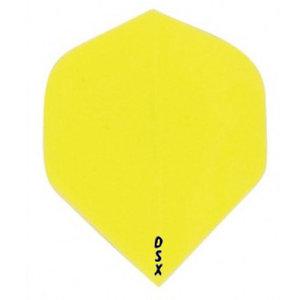 Plain Yellow DSX Standard