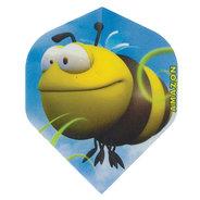 Amazon Bumble Bee
