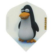 Amazon Pingviini