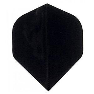 Plain Black DSP Standard
