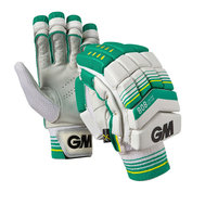 Gunn & Moore Batting Gloves 808 L.E. 5 Star