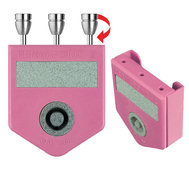 Designa Permapoint Pro Pink