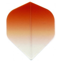 Ruthless R4X Oranssi