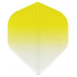 Ruthless R4X Keltainen