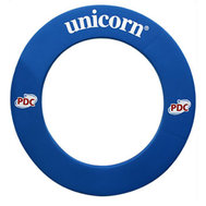 Unicorn Striker Surround Blue