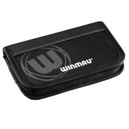 Winmau Super Dartcase 2 Black
