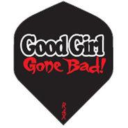 McCoy R4X Pro Good Girl