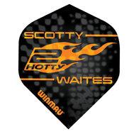 Winmau Scott Waites