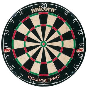 Unicorn Eclipse Pro