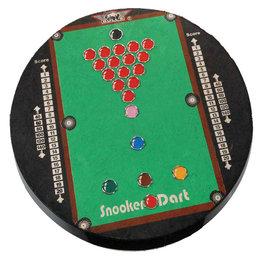 DartTaulut Snooker
