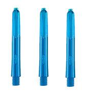 Designa Edgeglow Aqua Short 37mm