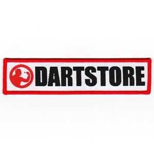 Dartstore Badge