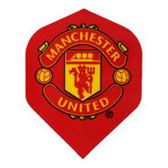 Official Manchester United Football Club