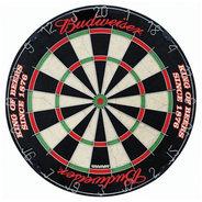 Winmau Budweiser Dartboard