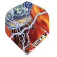 Elkadart Pro Lightning Storm