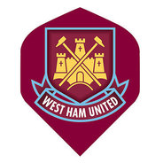 Official West Ham United Football Club