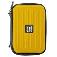 Target Takoma XL Fodral Yellow