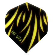 Eagle Hi Vis Gold Wind