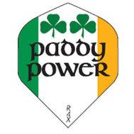 McCoy R4X Paddy Power