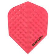 Harrows Dimplex Pink