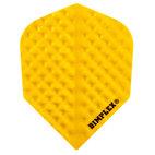 Harrows Dimplex Yellow