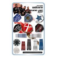 Unicorn Tune Up Kit
