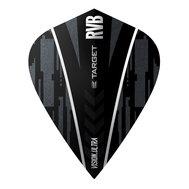 Target RVB Vision Ultra Ghost Kite