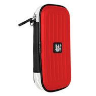 Target Takoma Wallet Red