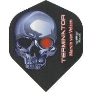 Bulls Powerflite Terminator