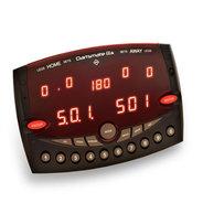 Dartsmate Elite - Electronic Dart Scorer 8 Skill Levels