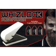 Winmau Wizlock Flight Punch