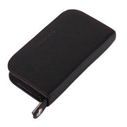 Unicorn Maxi Plus Tri Fold Wallet