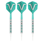 Target Rob Cross Voltage80  SOFTTIP 18g