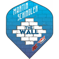 Bulls Powerflite Martin Schindler The Wall