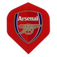 Official Arsenal Football Club