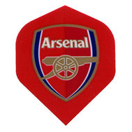 Official Arsenal Football Club