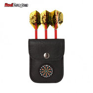 Red Dragon Dynamic Dart Wallet