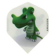 Amazon Krokotiili