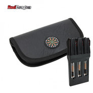 Red Dragon Detachable Pro Dart Case