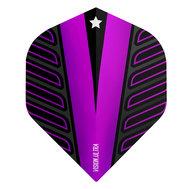 Target Rob Cross Voltage Purple NO2