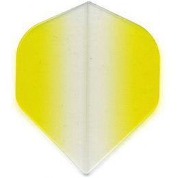Ruthless R4X Keltainen Sivut