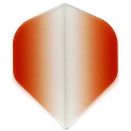 Ruthless R4X Oranssi Sivut