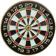Dartboard Pins